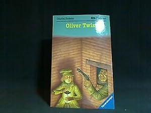 Oliver Twist. Charles Dickens. [Aus dem Engl.: Dickens, Charles, Carl