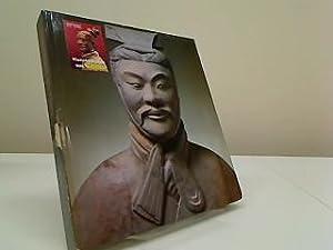 Kunstschätze aus China: Brinker, Helmut: