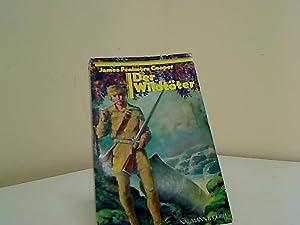 Der Wildtöter : eine Erzählung.: Cooper, James Fenimore
