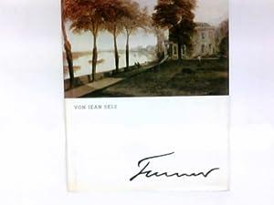 Turner. von. [Aus d. Franz. von Sabine: Selz, Jean und