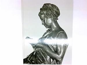 Reising - AbeBooks
