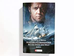 Master and Commander : bis ans Ende: O'Brian, Patrick: