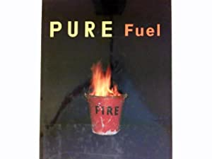 Pure Fuel :