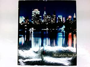 Mein geliebtes New York. Bildband.: Wagner, Robert F.