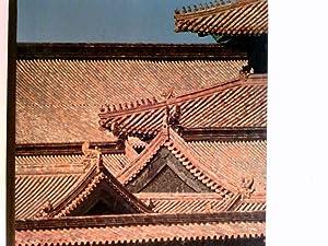 Peking.: Bonavia, David, Peter