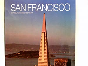 San Francisco.: Bertinetti, Marcello und