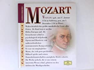 Requiem d-moll : Laudate Dominum. Exsuktate, Jubilate.: Mozart, Wolfgang Amadeus: