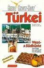 Türkei : West- & Südküste. & Marita: Hoff, Edgar P.