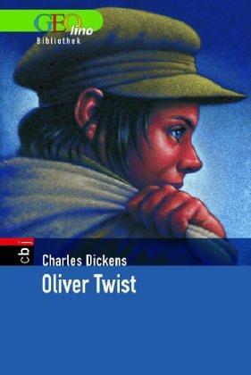Oliver Twist. Aus dem Engl. von Susi: Dickens, Charles und