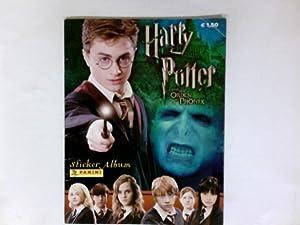 Harry Potter und der Orden des Phönix;: Rowling, Joanne K.: