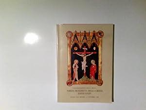 Cappella papale presieduta dal Santo Padre Giovanni: kein, Autor::