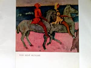 Gauguin.: Huyghe, René, Paul