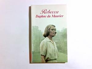 Rebecca (Simple English): Du, Maurier Daphne: