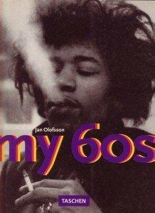 My 60s.: Olofsson, Jan and
