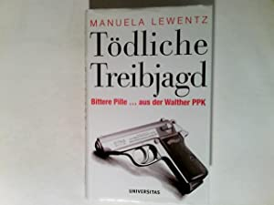 Stempel Walther walther ppk abebooks