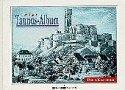 Taunus-Album.: Jügel, Carl und