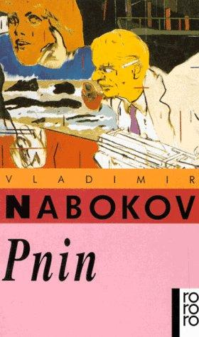 an analysis of nabokovs pnin
