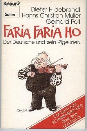 Polt gerhard abebooks for Dieter hanitzsch