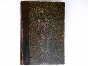 Corpus iuris civilis : Vol. I, Paulus: Krueger, Paul: