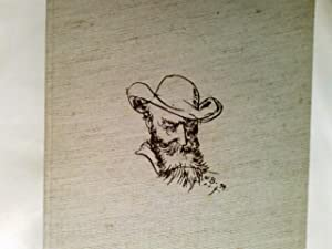 Humoristischer Hausschatz. Mit 1500 Bildern.: Busch, Wilhelm::