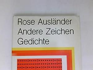 Götz, Karl Otto: K. O. Götz; Teil: