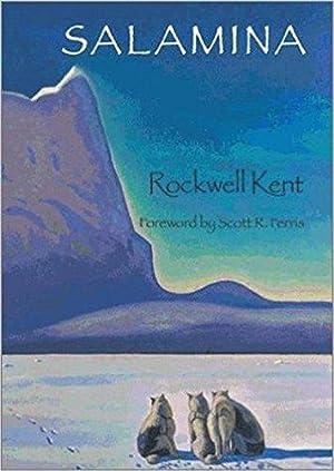 Salamina: Kent, Rockwell and