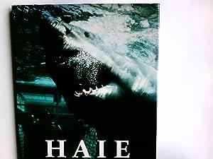 Haie, Herrscher der Meere: Cafiero, Gaetano und