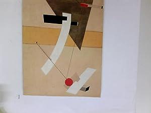 Deutsche Kunst des 20. Jahrhunderts aus dem: Gallwitz, Klaus (Hrsg.):