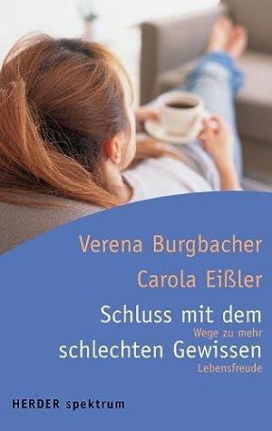 Carola Der Weg Einer Zvab