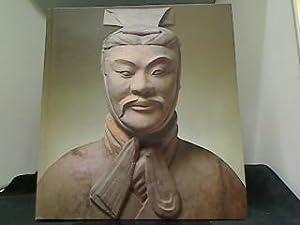 Kunstschätze aus China : r 5000 v.: Brinker, Helmut und