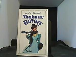Madame Bovary. Werke der Weltliteratur: Flaubert, Gustave:
