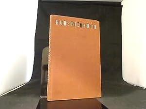 Hörspielbuch I Süddeutscher Rundfunk