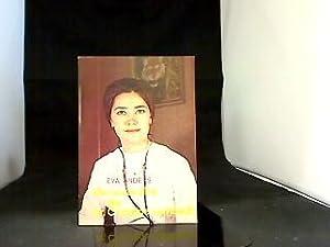 Die kurze Ehe der Dr. Christine Lembach: Anders, Eva: