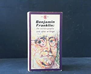 The Autobiography and Other Writings.: Franklin, Benjamin und