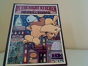 In the Night Kitchen: Sendak, Maurice: