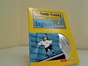 PC Kombi Training Schuljahr 9. / Petra: Lindenfelser, Petra:
