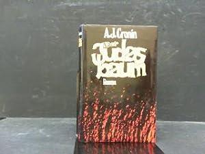 Der Judasbaum Roman: Cronin, Archibald J.:
