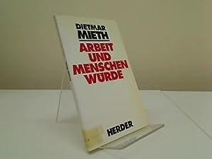 Mieth dietmar abebooks for Dietmar mieth