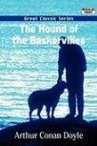 The Hound of the Baskervilles: Conan Doyle, Arthur: