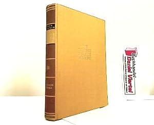 Australien - Amerika. Bd. III - Die: Tischner, Herbert und