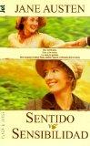 Sentido Y Sensibilidad / Sense and Sensibility: Austen, Jane and