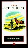 The Red Pony (Penguin Great Books of: Steinbeck, John:
