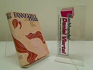 Fanny Hill - Memoiren eines Freudenmädchens: Cleland, John:
