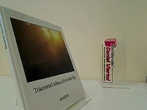 Träumend schau ich in den Tag : Mazzoni, Leandro: