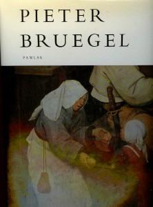 Pieter Bruegel: Rousseau, Jeanne und