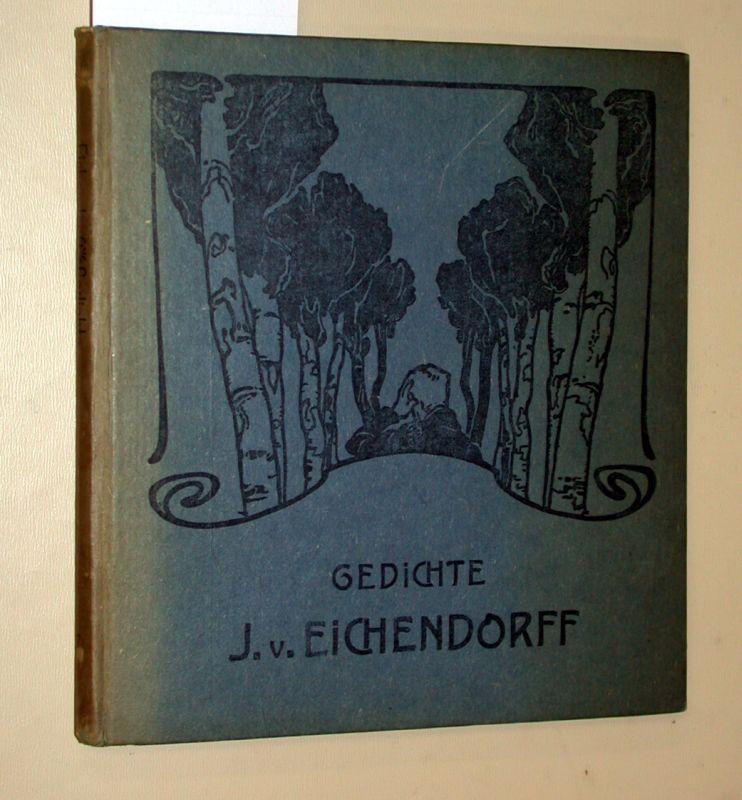 Gedichte Gerlachs Jugendbücherei 7