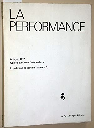 Galleria comunale d'arte moderna di Bologna. I: Solmi, Franco; Barilli,