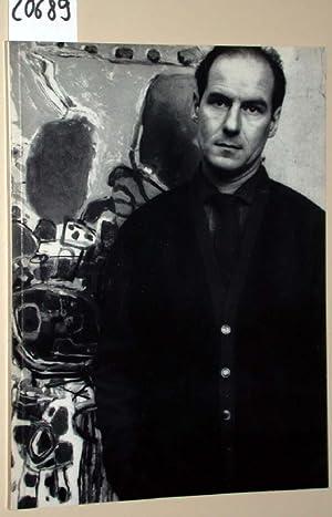 Corneille: Ausstellungskatalog 27. Januar bis 5. März 1967. Kunstverein für die ...
