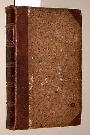 Moralische Bilderbibel mit Kupfern nach Schuber schen: Lossius, Kaspar Friedrich: