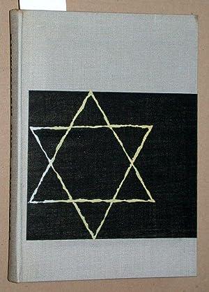 Faschismus - Getto - Massenmord : Dokumentation: Brustin-Berenstein, Tatiana [Hrsg.]: